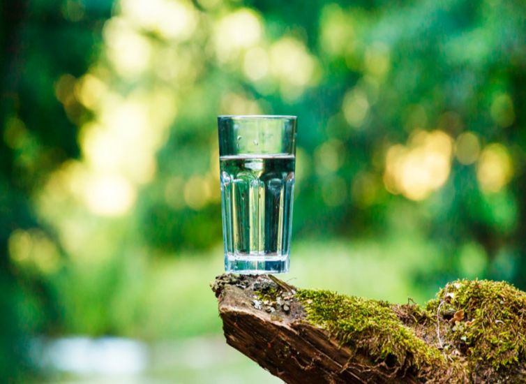 agua-mineral-natura-1-1