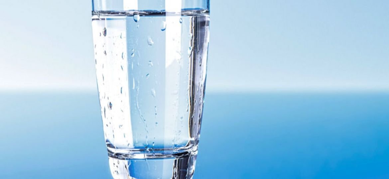 agua vaso (1)