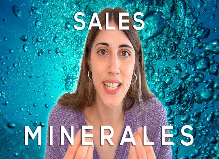 sandra minerales